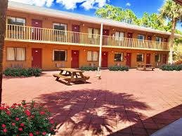 Map Of Kissimmee Duo Boutique Hotel Kissimmee Fl Booking Com