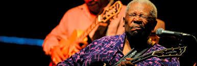 San Jac North Campus Map Legendary Blues Musician Exhibition Comes To San Jacinto College