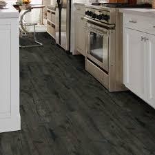 Durable Laminate Flooring Laminate Flooring Made In The Shade