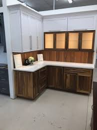 used kitchen cabinets ct our southington showroom kitchen cabinet outlet