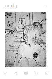 app review candy camera u2014 tlt16 teen librarian toolbox