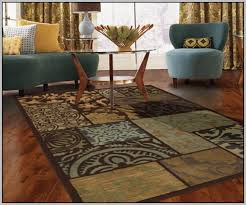 cleaning area rugs on hardwood floors rugs ideas
