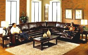 sophia oversized chaise sectional sofa picture of sophia oversized chaise sectional sofa the dump america s