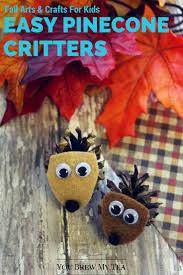1177 besten kids crafts u0026 activities bilder auf pinterest