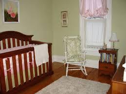 rocking chair cushions target design home u0026 interior design