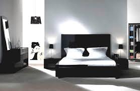 Pottery Barn Fur Blanket Wardrobes Wooden Platform Bed Frame Safavieh Bench Affordable