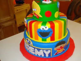 sesame cake toppers sesame cake