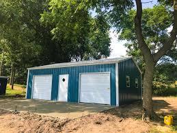 garage workshops workshops midwest steel carports