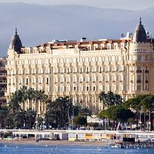 8 best luxury u0026 boutique hotels in cannes tablet hotels