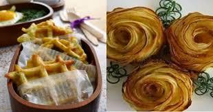 recette cuisine economique la pomme de terre dans tous ses états en 10 recettes succulentes et