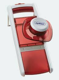 les articles de cuisine rangement de cuisine génial interior design system q box by leicht