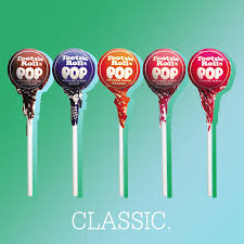 where to buy tootsie pops tootsie pops chicago illinois
