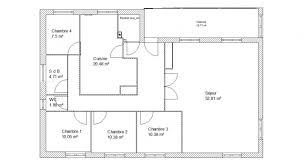 plan de chambre avec dressing et salle de bain delightful plan chambre avec dressing et salle de bain 4