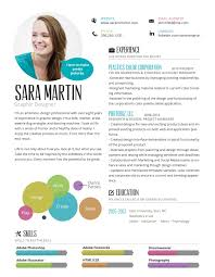 infographic resumes chic infographic resumes exles in infographic resume