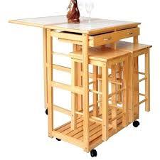 table de cuisine avec tabouret table avec tabouret encastrable ikea table haute cuisine table