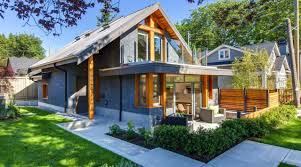 the tiny house movement u2014 bliss home innovations