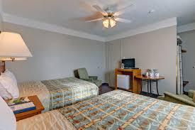 motel lévis canada booking com