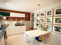 5 easy kitchen decorating ideas freshome com