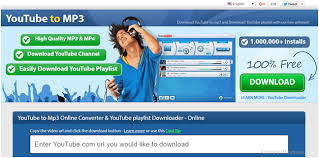 download youtube in mp3 50 youtube converters to mp3