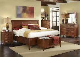 Queen Storage Beds With Drawers Westlake Storage Bed By Thomas Cole Hom Furniture