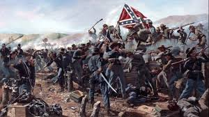 confederate music 1 hour songs of the civil war youtube
