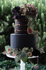 wedding cakes geelong permasil com