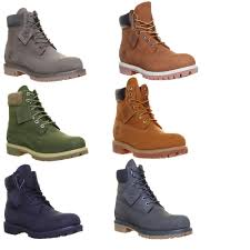 s 6 inch timberland boots uk timberland 6 inch a17qf mens icon boot grey size uk 6 12 ebay