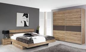 German Bedroom Furniture Companies Best Rauch Wardrobes Deals Compare Prices On Dealsan Co Uk
