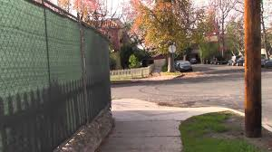 where marilyn monroe lived when discovered part 1 youtube