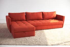 innovation living philippines u2013 danish design sofa beds for small