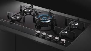 Gas Cooktops Brisbane My Dream The Beautiful Fisher U0026 Paykel Glass Gas Cooktop In