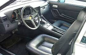 412 gt for sale 400 400i and 412 forgotten big ferraris spannerhead