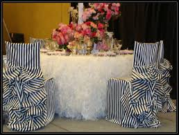 disposable folding chair covers disposable folding chair covers home decor and design charm
