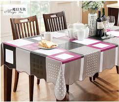 Dining Table Chair Cover Kitchen Table Covers Pretty Design Ideas Kitchen Dining Room Ideas