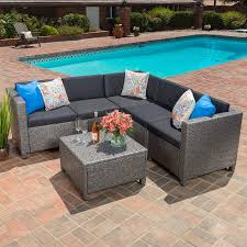 pottery barn patio furniture furniture interior wondrous pottery barn outdoor tables with l