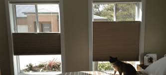 Blinds That Open From Top And Bottom Top Down Bottom Up Blinds Save Up To 70