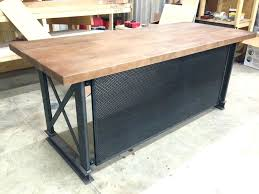 Office Desks For Sale Industrial Looking Desk Medium Image For Cozy L Shaped Farmhouse