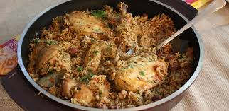 traditional cuisine recipes traditional food food