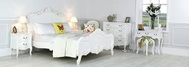Bedroom Furniture Ni Bedroom Furniture Freem Co