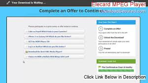 Home Designer Pro Key by Elecard Mpeg Player Keygen Free Of Risk Download Video Dailymotion
