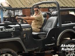 jeep life wallpaper akshay kumar archives koimoi