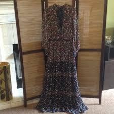 mng by mango 61 mango dresses skirts m n g maxi length sleeve