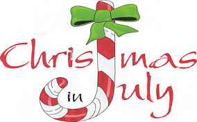 christmas in july stewpot christmas in july food drive continues through august 15