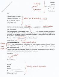 b2 visa invitation letter invitation letter for schengen visa wedding invitation sample