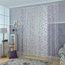 Lavender Drapery Panels Online Get Cheap Drapes Purple Aliexpress Com Alibaba Group