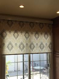 window covering services los angeles ca nnk window covering