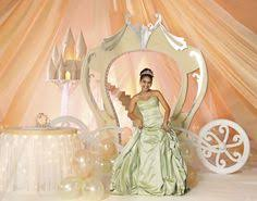 cinderella quinceanera ideas cinderella themed prom proms and homecoming dances