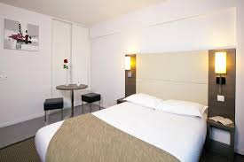 hotel lille dans la chambre séjours affaires lille europe lille tarifs 2018