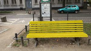 bench berlin sites of jewish life berlin 1933 1945 persecution and self assertion