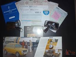 mini 1275gt very original excellent condition with v5